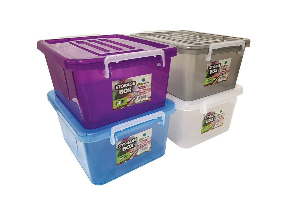 Storage | Browse In And Save